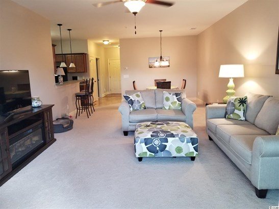 Condo, Mid-Rise 4-6 Stories - Myrtle Beach, SC (photo 4)