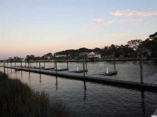 Residential Lot - Little River, SC (photo 4)