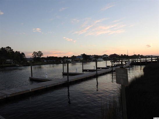 Residential Lot - Little River, SC (photo 5)