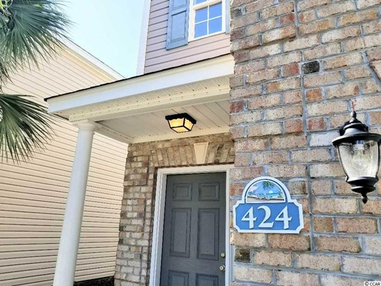 Traditional, Detached - Surfside Beach, SC (photo 2)