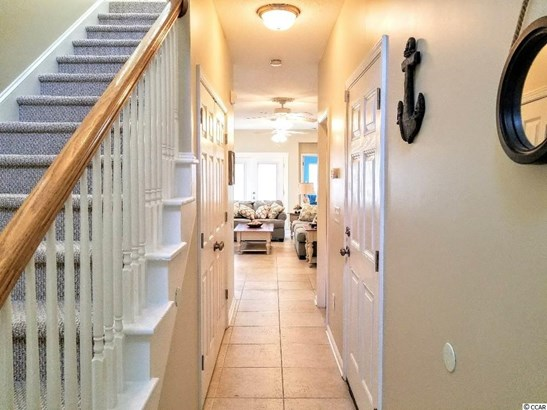 Traditional, Detached - Surfside Beach, SC (photo 3)