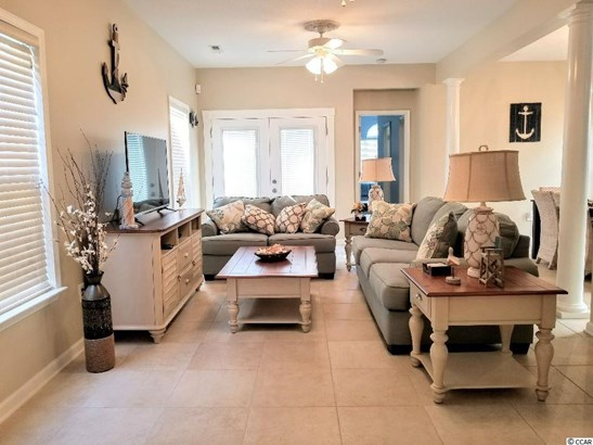 Traditional, Detached - Surfside Beach, SC (photo 5)