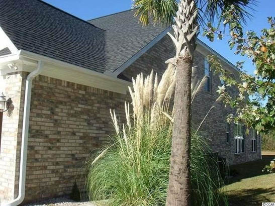 Traditional, Detached - Myrtle Beach, SC (photo 4)