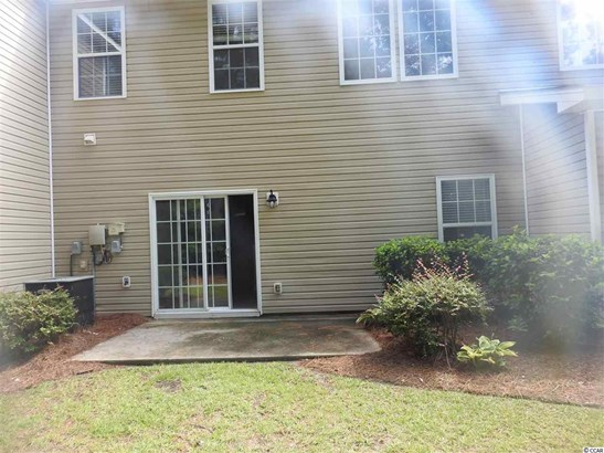 Townhouse - Conway, SC (photo 4)
