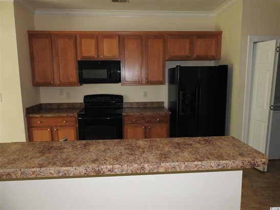Townhouse - Conway, SC (photo 5)