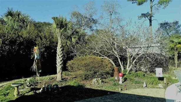Ranch, Detached - North Myrtle Beach, SC (photo 2)