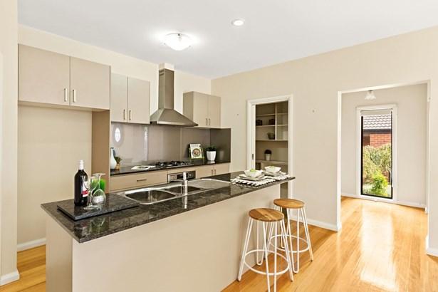 17 Edith Avenue 3, Croydon - AUS (photo 3)