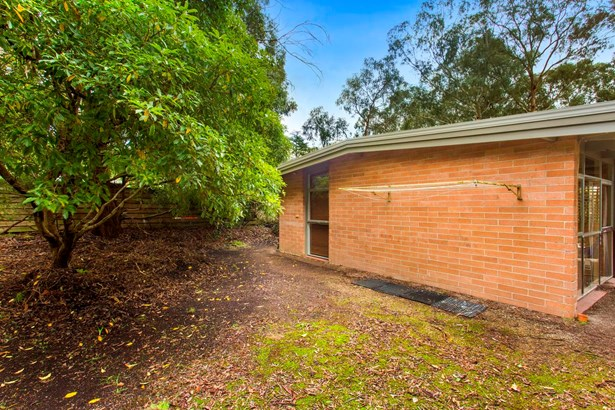 66 Lisbeth Avenue, Donvale - AUS (photo 5)