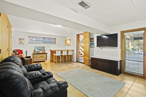 4 Markhill Place, Heathmont - AUS (photo 2)