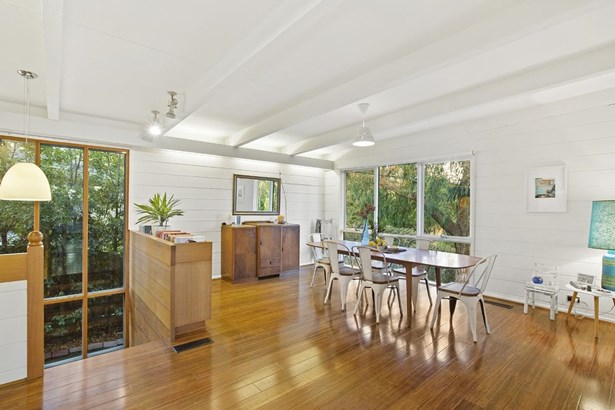 4 Markhill Place, Heathmont - AUS (photo 3)