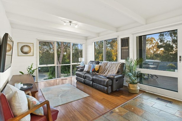 4 Markhill Place, Heathmont - AUS (photo 5)