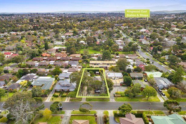 9 Alexandra Road, Ringwood East - AUS (photo 3)
