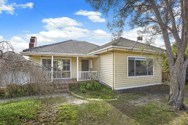 9 Alexandra Road, Ringwood East - AUS (photo 4)