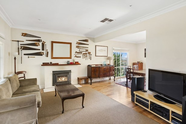 9 Alexandra Road, Ringwood East - AUS (photo 5)