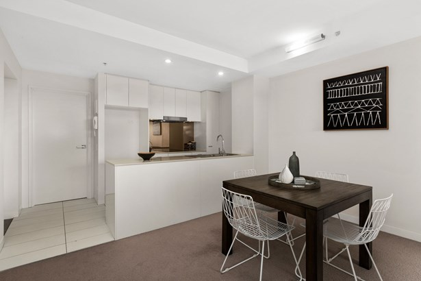 435-439 Whitehorse Road 209, Mitcham - AUS (photo 2)