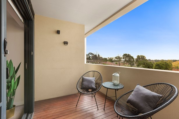 435-439 Whitehorse Road 209, Mitcham - AUS (photo 5)