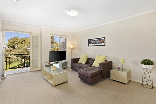32-34 Mitcham Road 19, Donvale - AUS (photo 2)