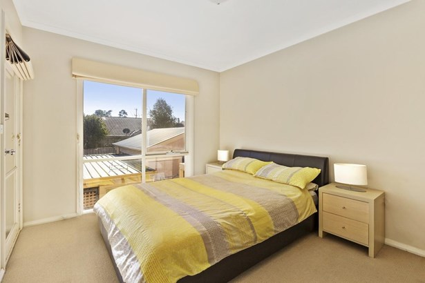 32-34 Mitcham Road 19, Donvale - AUS (photo 4)