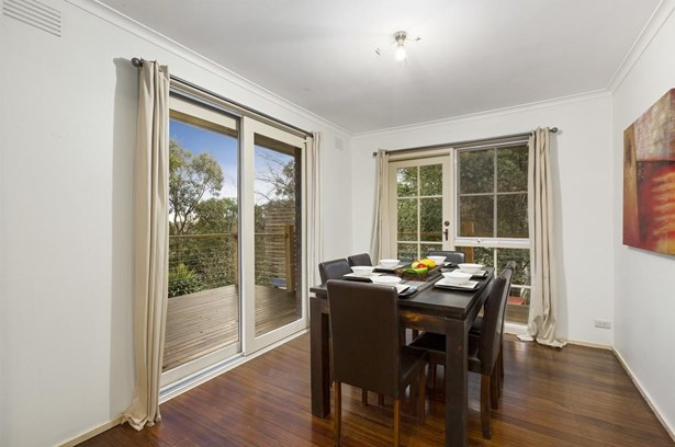 46 Darvall Street, Donvale - AUS (photo 3)