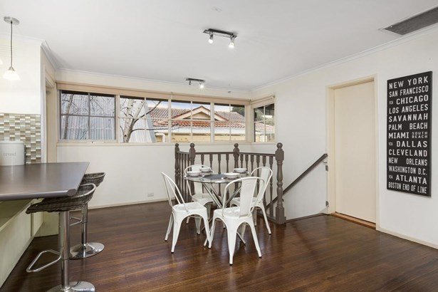 46 Darvall Street, Donvale - AUS (photo 5)