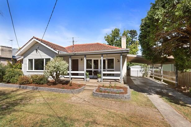 13 Norfolk Avenue, Ringwood - AUS (photo 2)