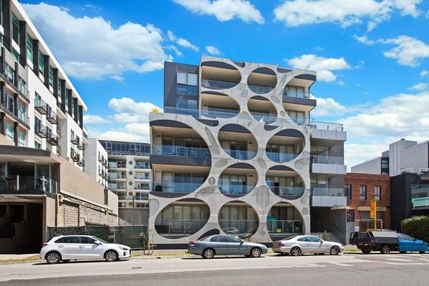 19-25 Nott Street 102, Port Melbourne - AUS (photo 1)