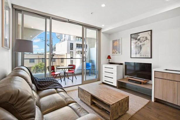 19-25 Nott Street 102, Port Melbourne - AUS (photo 3)