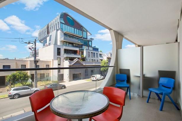 19-25 Nott Street 102, Port Melbourne - AUS (photo 5)