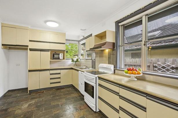 64 Alexandra Road, Ringwood East - AUS (photo 3)