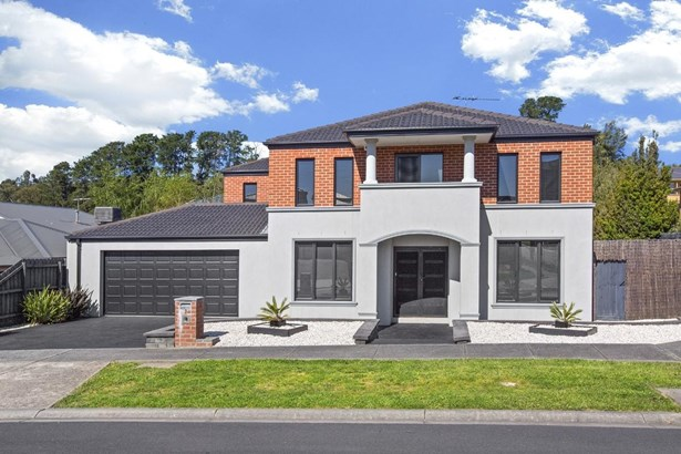 2 Empire Drive, Mooroolbark - AUS (photo 1)