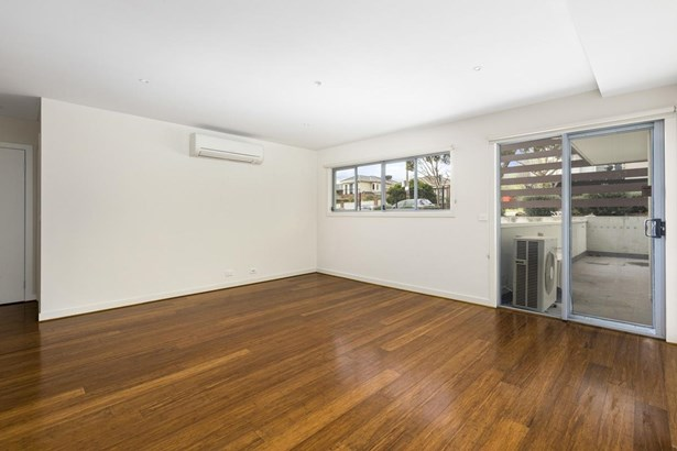 881 Doncaster Road 11, Doncaster East - AUS (photo 3)