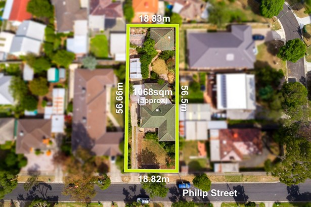 2 Philip Street, Heathmont - AUS (photo 1)