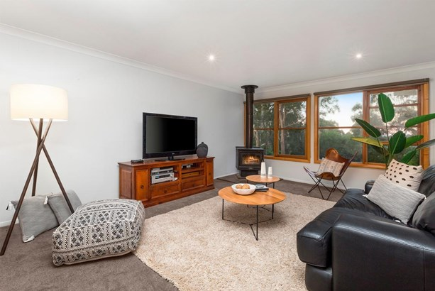 81 - 83 Mcgowans Road, Donvale - AUS (photo 4)
