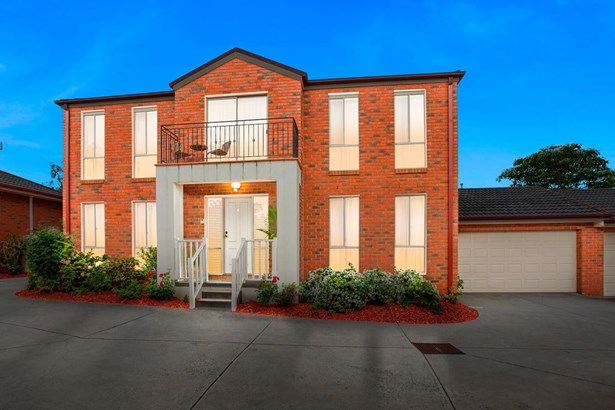 29 Dixon Court 2, Boronia - AUS (photo 1)