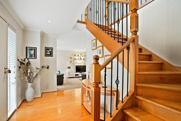 29 Dixon Court 2, Boronia - AUS (photo 2)