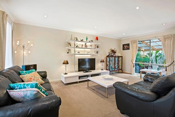 29 Dixon Court 2, Boronia - AUS (photo 3)