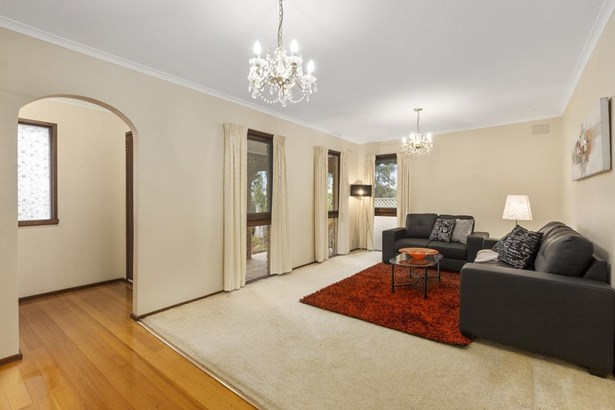 44 Hertford Road, Doncaster East - AUS (photo 2)