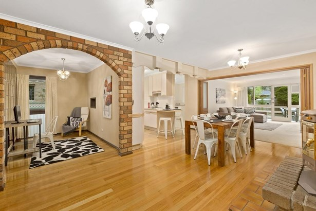 44 Hertford Road, Doncaster East - AUS (photo 3)