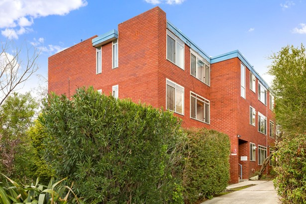 5 James Street 9, Box Hill - AUS (photo 1)