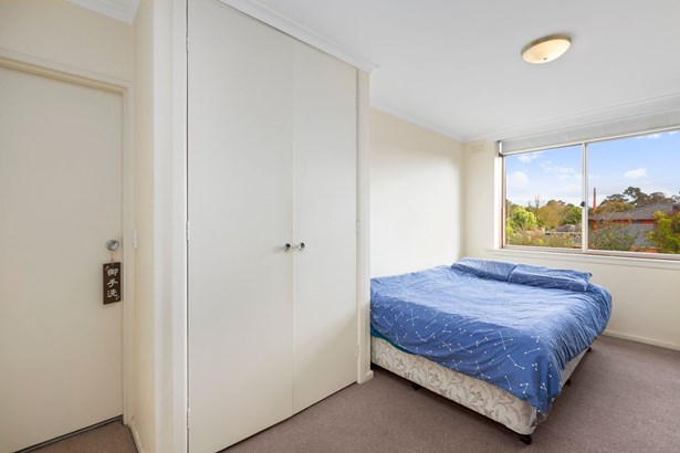 5 James Street 9, Box Hill - AUS (photo 3)