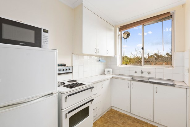 5 James Street 9, Box Hill - AUS (photo 4)