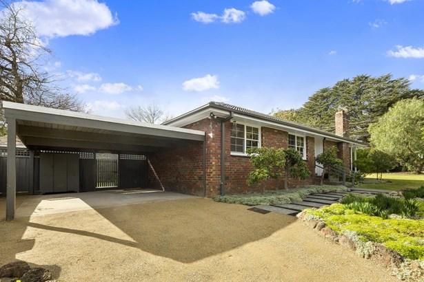 1 Murray Road, Croydon - AUS (photo 2)