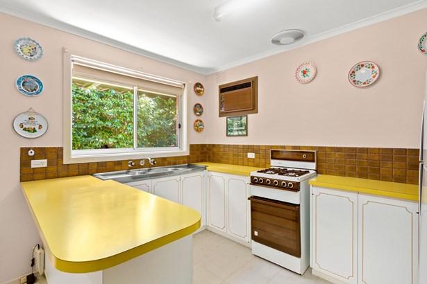 43-45 Beaufort Road 7, Croydon - AUS (photo 4)