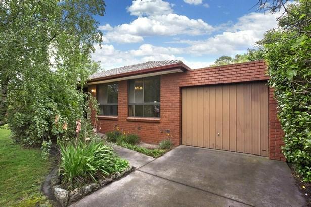 2 Charlotte Street 1, Glen Waverley - AUS (photo 1)