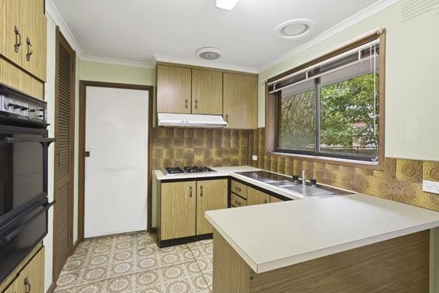 2 Charlotte Street 1, Glen Waverley - AUS (photo 5)