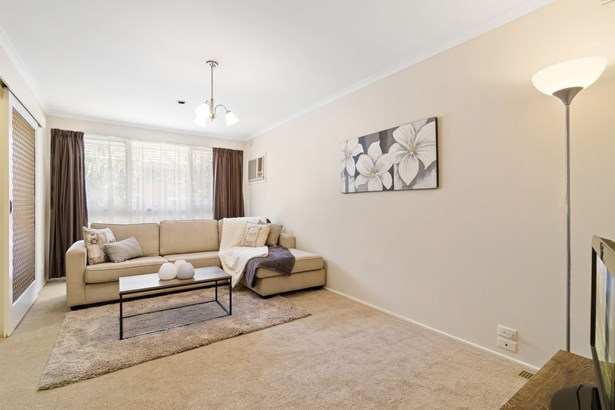 40 Arlington Street 3, Ringwood - AUS (photo 2)