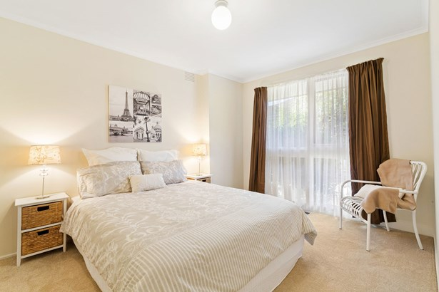 40 Arlington Street 3, Ringwood - AUS (photo 4)