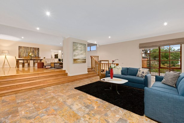 9 Berry Avenue, Mitcham - AUS (photo 2)