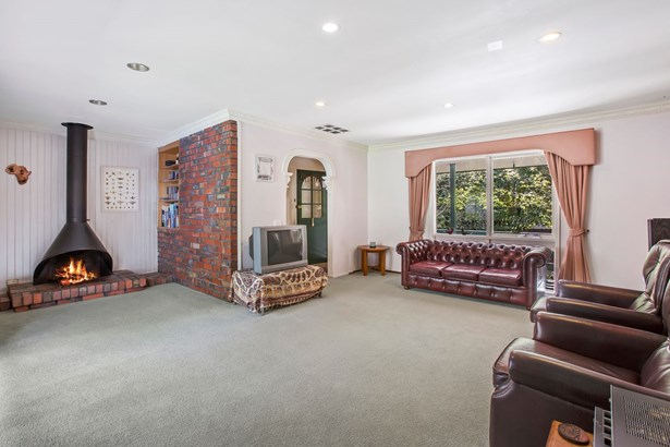 83 Diane Crescent, Croydon - AUS (photo 5)