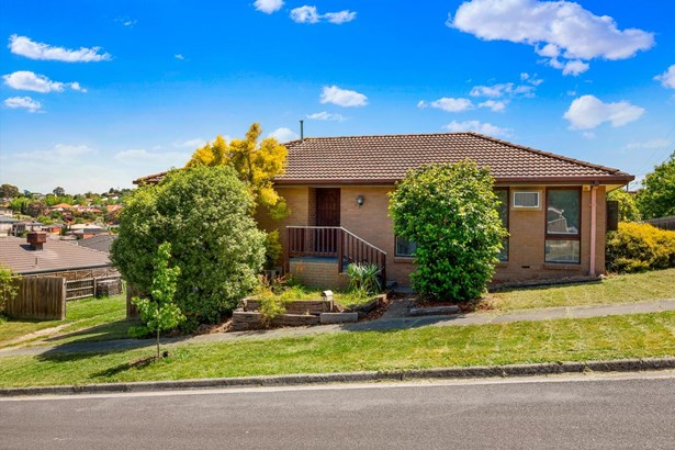 8 Allara Court, Donvale - AUS (photo 2)